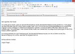 Stand meiner Dienstaufsichtsbeschwerde gegen Lothar Wieler?
