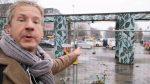 Wiesbaden Bus Todesfahrt