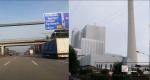 Heidelberg / Mannheim. Gefährden Klima-Extremisten Samstag wieder Menschenleben? WIM bekam Wind von möglicher Aktion