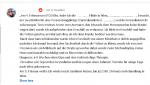 Optiker-Kette verletzt Kunden ohne Maske. Wollte keine Klärung durch Polizei. Wien 4.2.2021