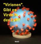 Virionen